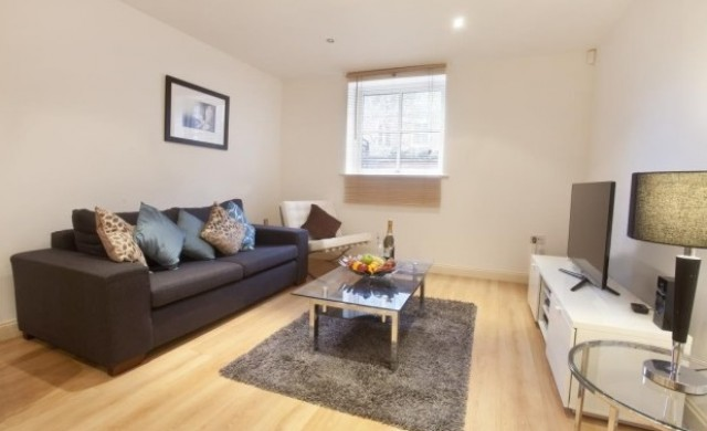 Centurion Square, Skeldergate, York, YO1 : Main property image