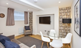 Property image for THE WESLEY, APARTMENT 2