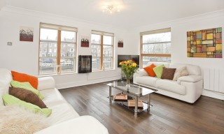 Property image for 3 EMPERORS WHARF
