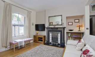 Property image for 7 DEWSBURY COTTAGES