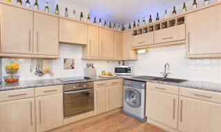 Property image for Heworth Mews