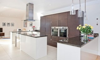 Property image for The Beeches, York, YO24