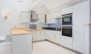 Property image for Piccadilly Lofts, York, YO1