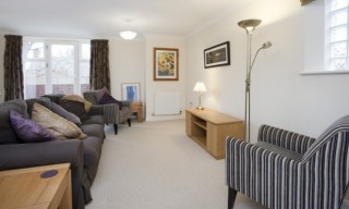 Property image for Lime Tree Court, York, YO30