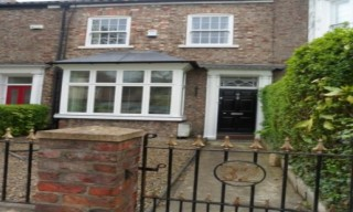 Property image for Heworth Green, York, YO31