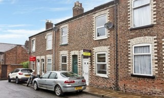 Property image for Argyle Street, York, YO23