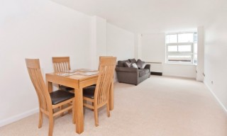 Property image for Westgate, York, YO26