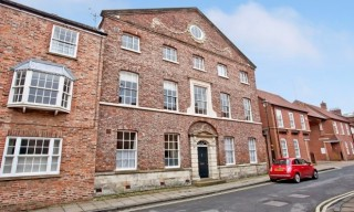 Property image for St Andrewgate, York, YO1
