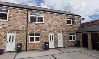 Property image for Eldon Street, The Groves, YO31