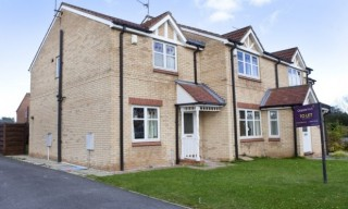 Property image for Blatchford Court, Clifton, York, YO30