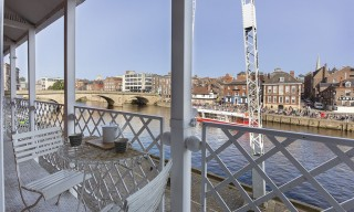 Property image for Woodsmill Quay