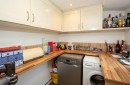 Property image 3 for Poppleton Road, York, YO24