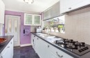 Property image 3 for Reighton Drive, York, YO30